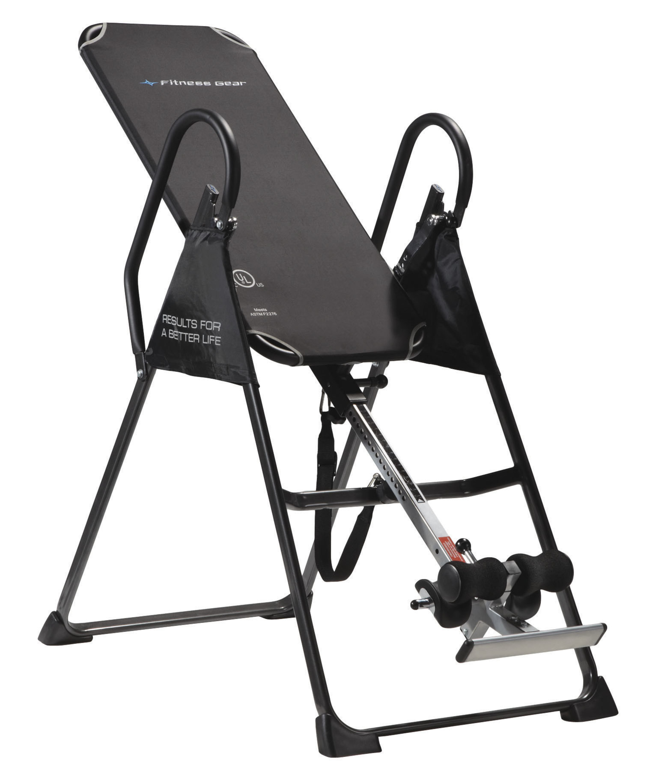 marcy inversion chair table outdoor wood chairs diy dicks sporting goods voluntarily recalls fitness gear