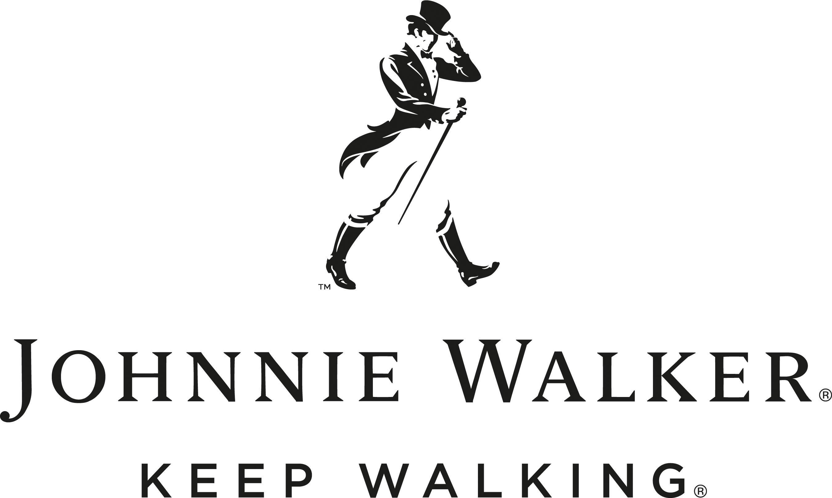 Johnnie Walker® Blended Scotch Celebrates Lunar Year with