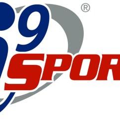 Sport Team Sofas Wooden Sofa Cushions In Chennai Texas Sports Logos