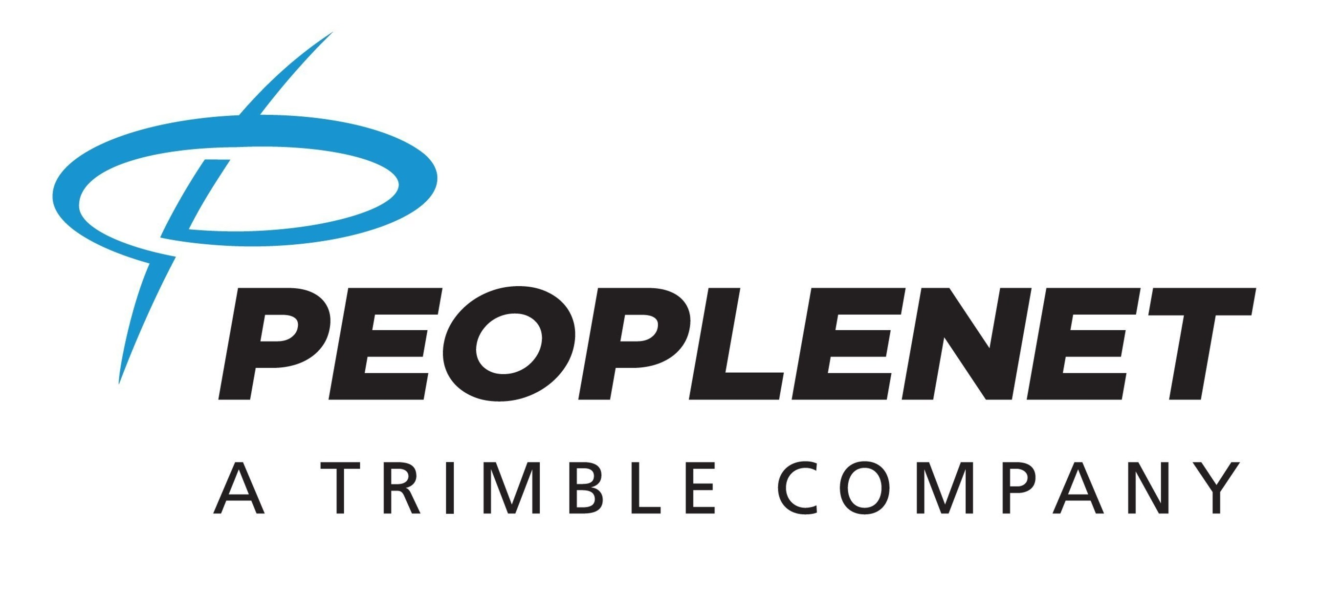 PeopleNet Chosen as Exclusive Telematics Technology
