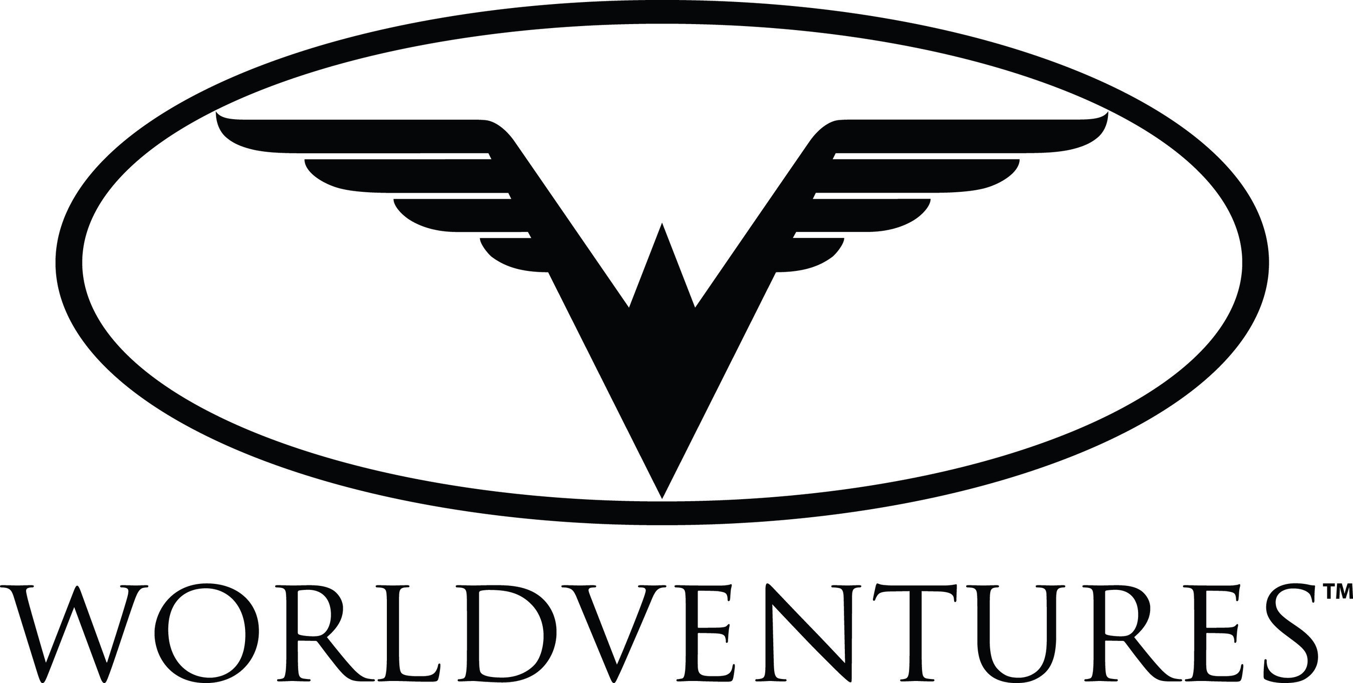 WorldVentures Once Again Recognized as an Inc. 5000