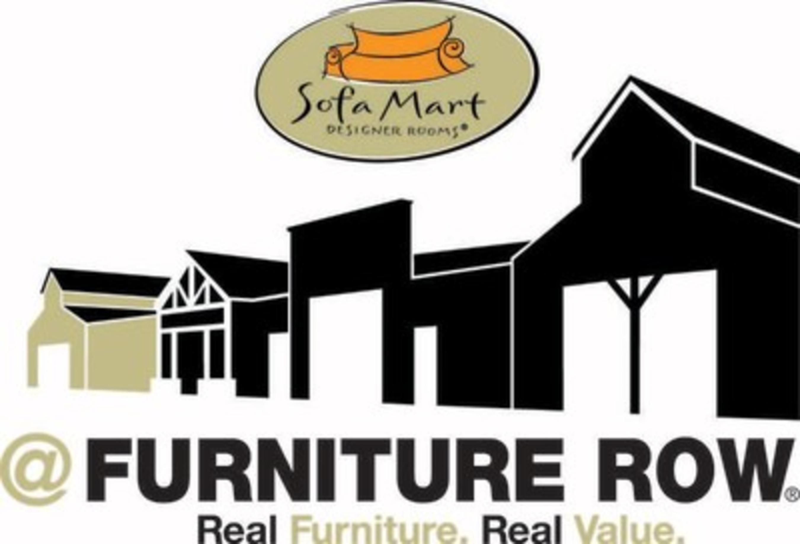 furniture row sofa mart financing minotti reveals new interior in huntsville al