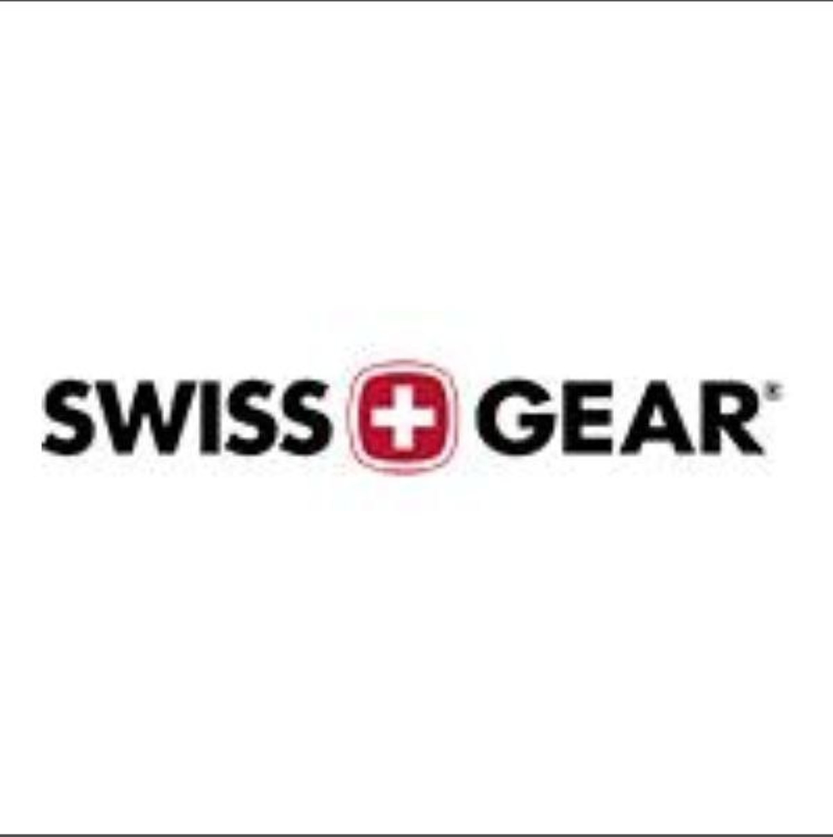 SWISSGEAR.com Announces Launch of 'Ultimate Backpack