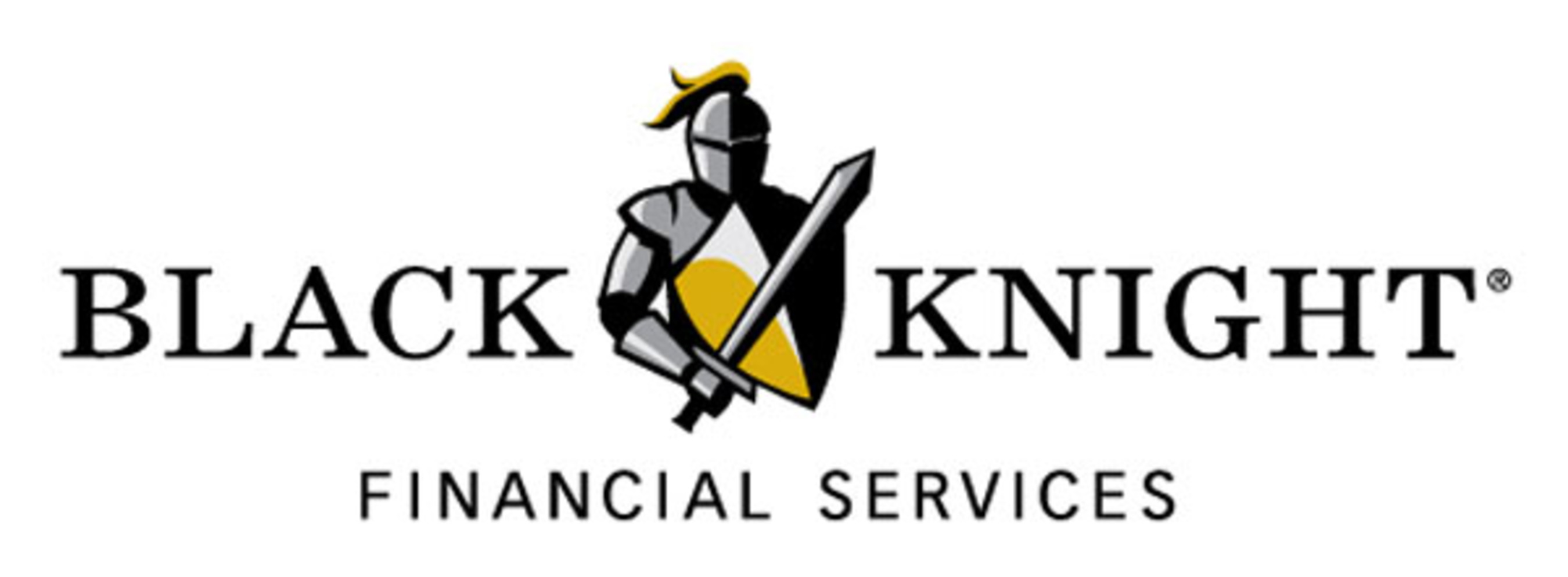 Black Knight Financial Services' LoanSphere Empower and
