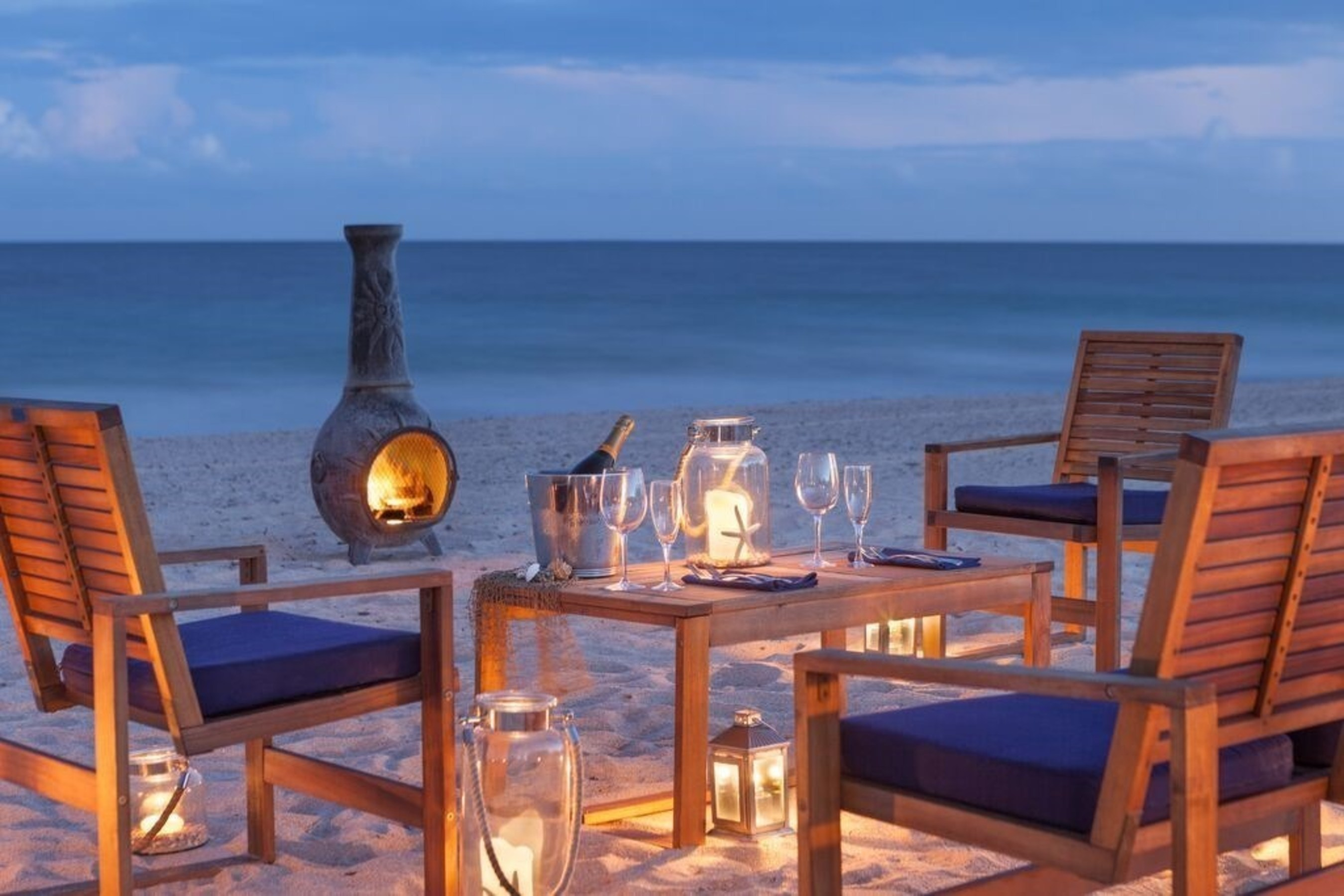 Fort Lauderdale Marriott Harbor Beach Resort & Spa Offers