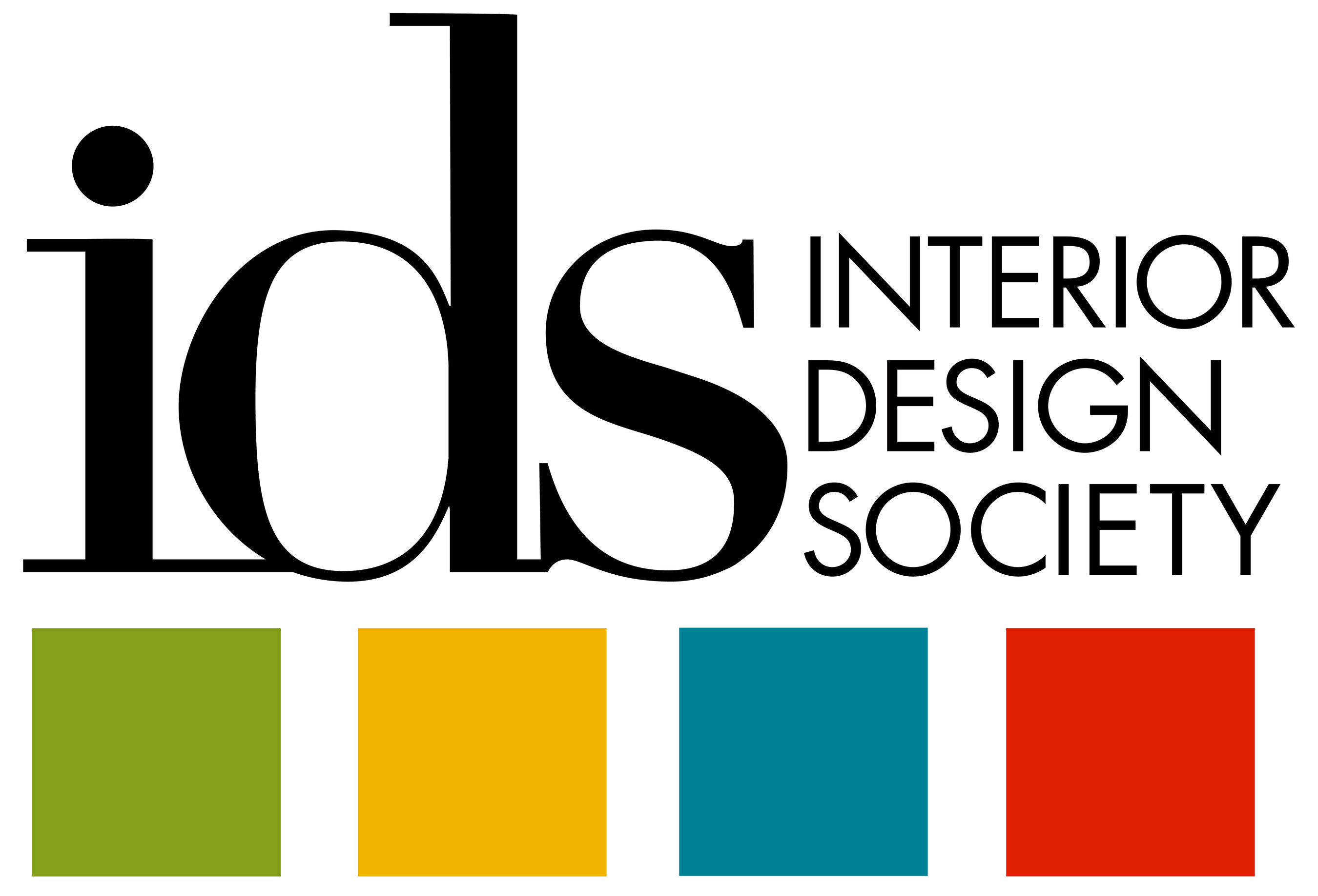 Interior Design Society Announces 2016 National Board Of Directors