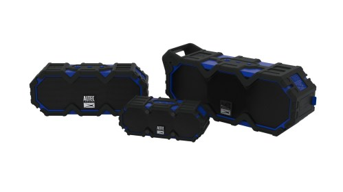 small resolution of altec lansing s super life jacket