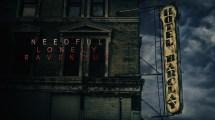 "Horror Web Series "" Hotel Barclay"""