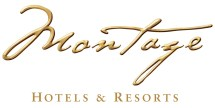 Montage Hotels & Resorts And Ares Management Announce