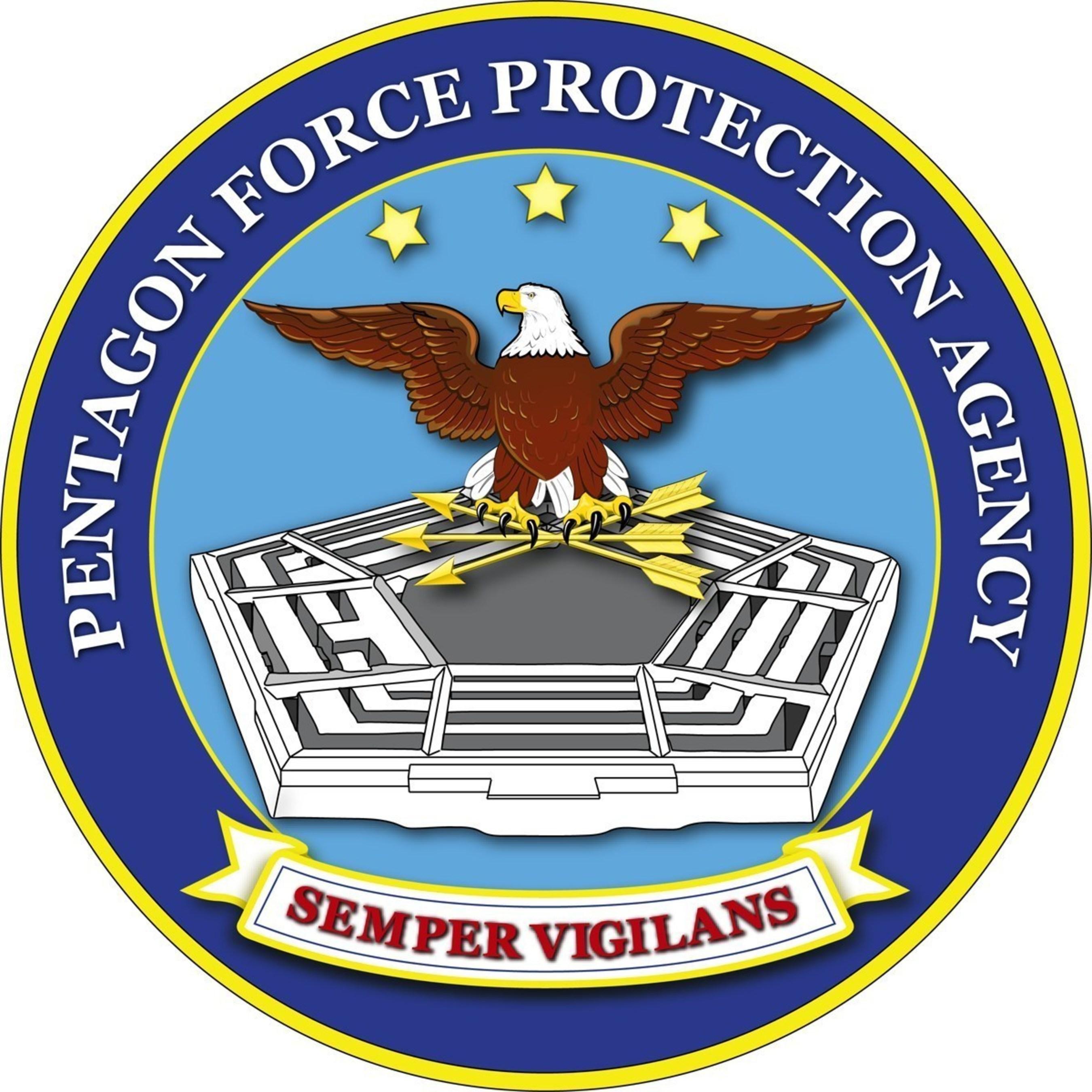 Washington Executive Protection