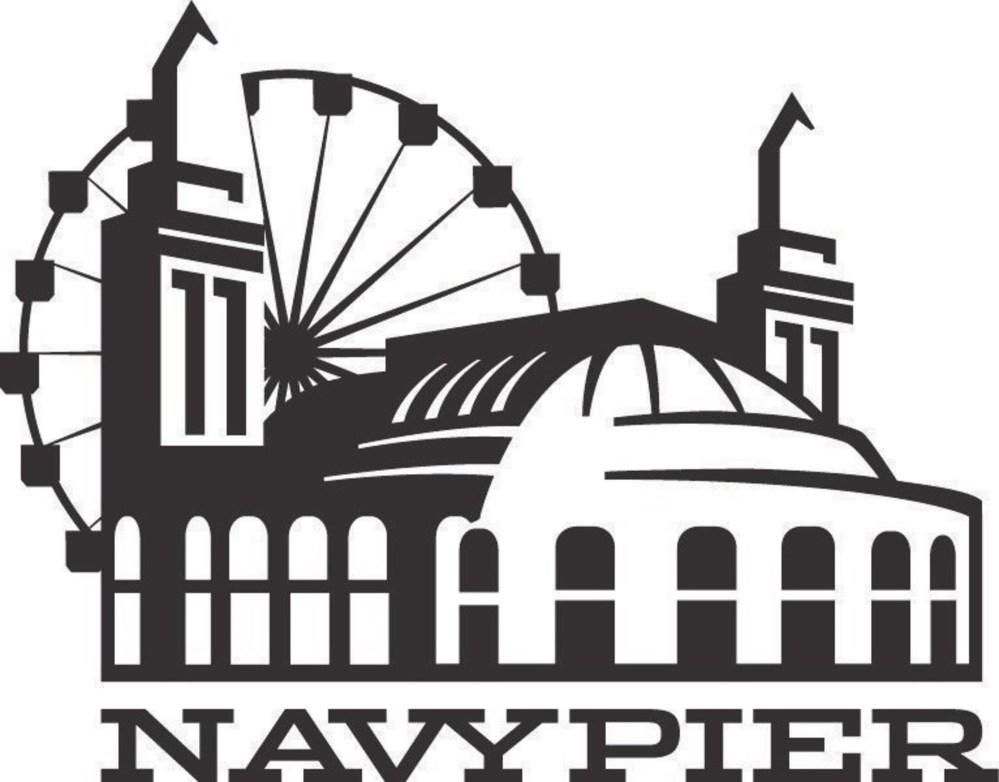 medium resolution of navy pier logo