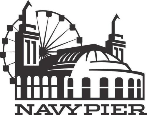 small resolution of navy pier logo