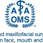 Dental Specialty Meeting Examines The Future Of Oral And Maxillofacial Surgical Care
