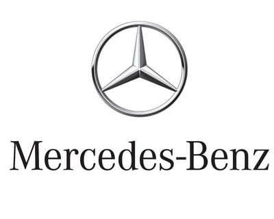 Mercedes-Benz USA Celebrates Opening Of New West Coast