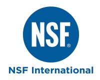 NSF International Acquires the INASSA Group LLC, a ...