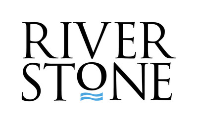 Riverstone Holdings LLC Signs Definitive Agreement to