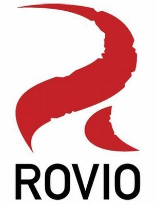 Rovio Entertainment S Bad Piggies Breaks Records