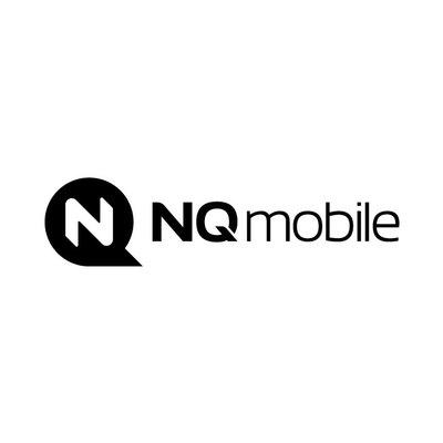NQ Mobile Engages Marcum Bernstein & Pinchuk LLP as its