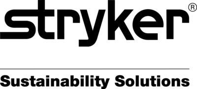 Stryker Sustainability Solutions Brings Record-Setting