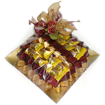 Ramadan Gift Baskets Eid Gifts Are Now Available At