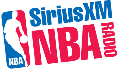 Siriusxm And Nba To Launch Exclusive 24 7 Nba Channel On