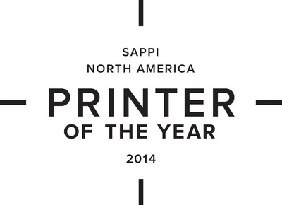 Sappi Fine Paper North America Continues to Celebrate