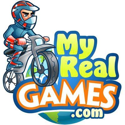 My Real Games Confirms New April Games Drop