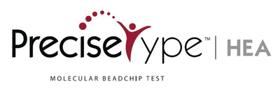 Immucor PreciseType™ HEA Test Becomes the First-Ever FDA