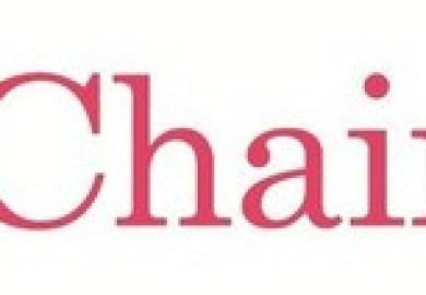 Chairish Where Design Lovers Buy Sell