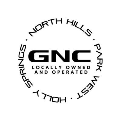 GNC Franchises Announce Tobacco Road Half-Marathon Title