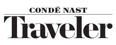 Condé Nast Traveler Reveals The All-New 2016 Readers