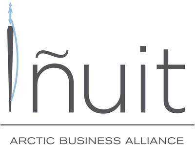 New Alaska Native Business Powerhouse Assembled In Alaska