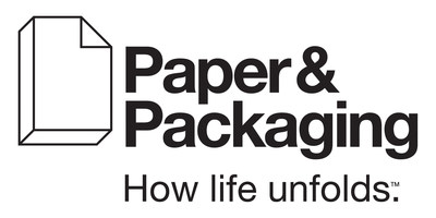 Paper and Packaging Industry Joins Together to Launch