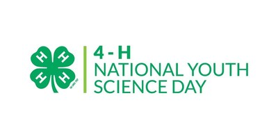 STEM Influencers To Join National 4H Council For Youth