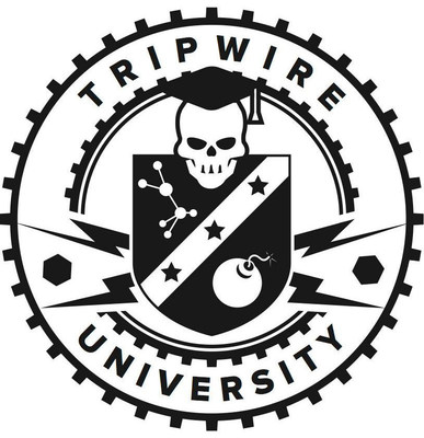 Tripwire Operations Group Launches Explosives Training