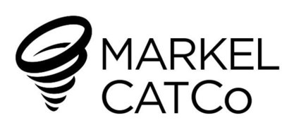 Markel completes acquisition of assets of CATCo Investment