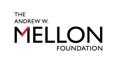 The Andrew W. Mellon Foundation and HowlRound Announce $5