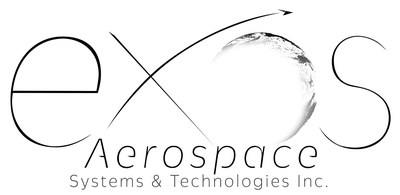Spaceport America and EXOS Aerospace Systems