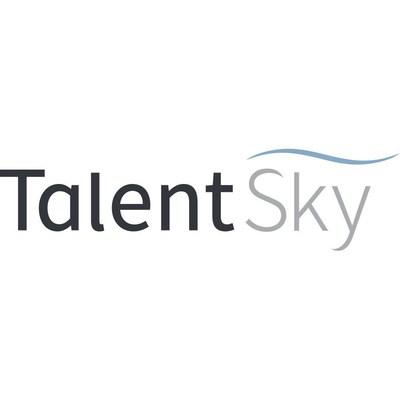 TalentSky Announces First Standardized Work Skills Library