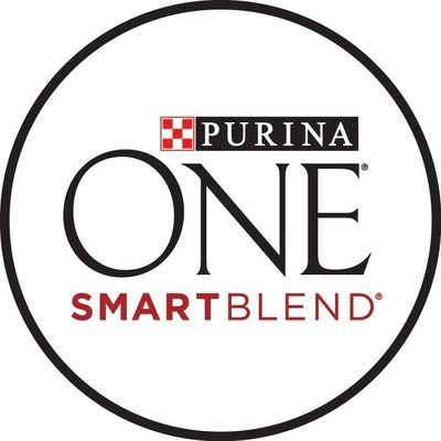 Purina ONE® Partners With Andy Cohen to Support Shelter