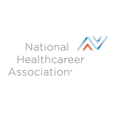 California Approves National Healthcareer Association