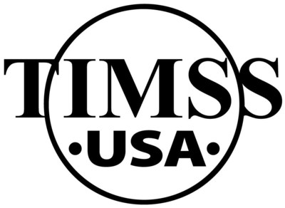 Perspectives on TIMSS 2015: Putting U.S. Results into an