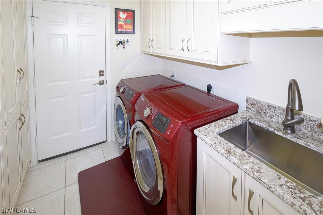 kitchen cabinets ft myers fl european cabinet hardware 11210 wine palm rd, fort myers, 33966