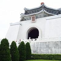 201506 台北