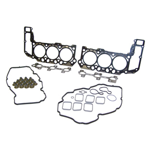 53020989 Cylinder Head Gasket for Jeep Cherokee, Liberty