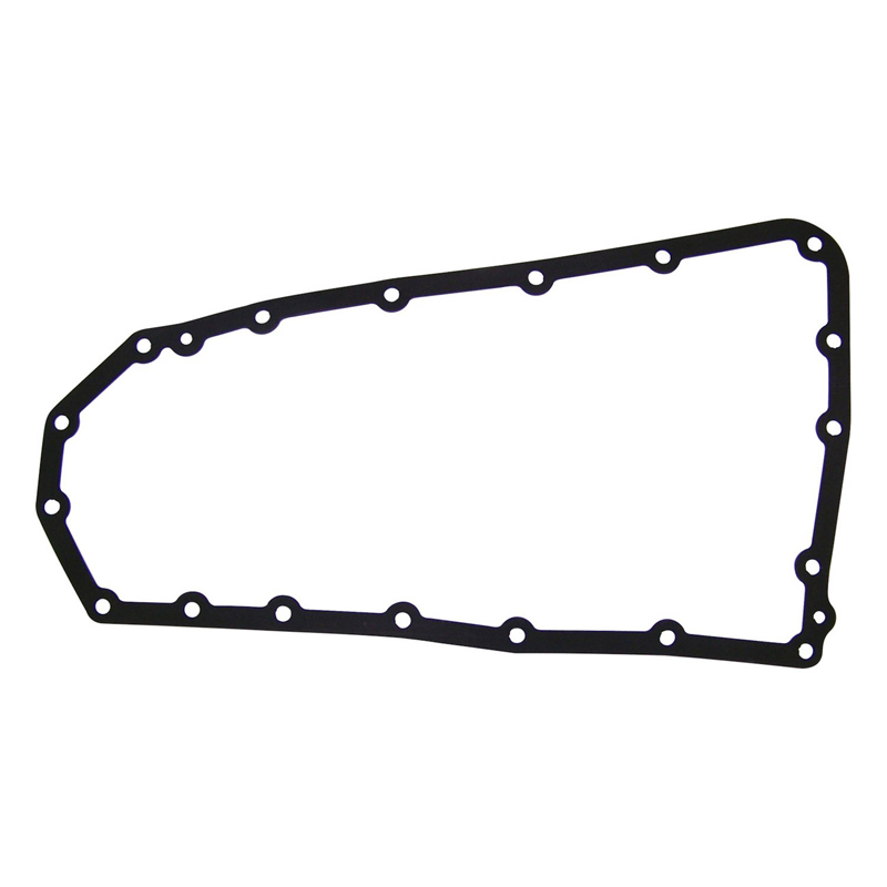 5189838AA Automatic Transmission Oil Pan Gasket for Dodge