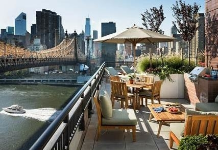 4 Bedrooms Roosevelt Island Al In Nyc For 5 300 Photo 1