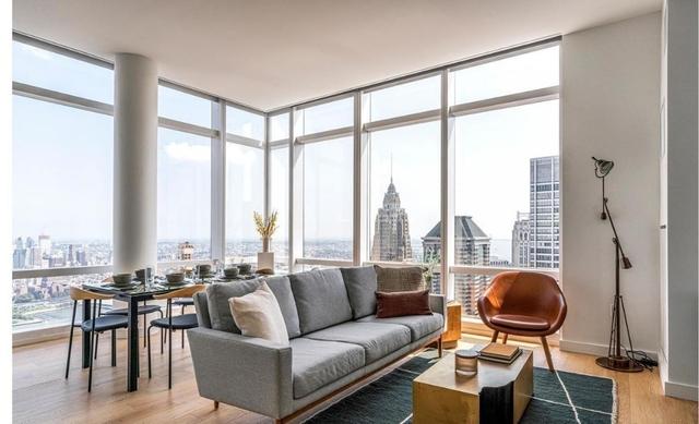 Tribeca Apartments For Including No Fee Als Hop