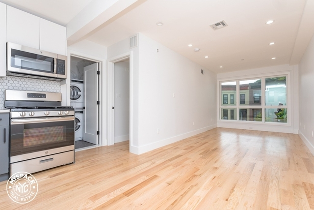 No Fee Apartments For In Nyc Hop