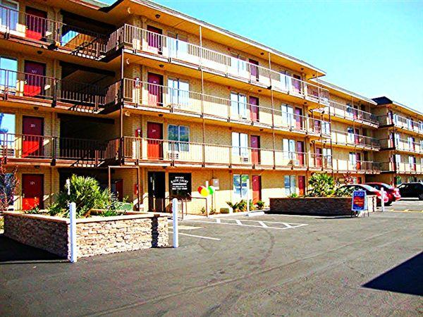 Katie Court Apartments Las Vegas Apartment details comments and reviews